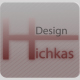 Hichkas