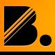 bebest88