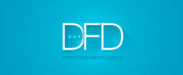 DFDevelopment