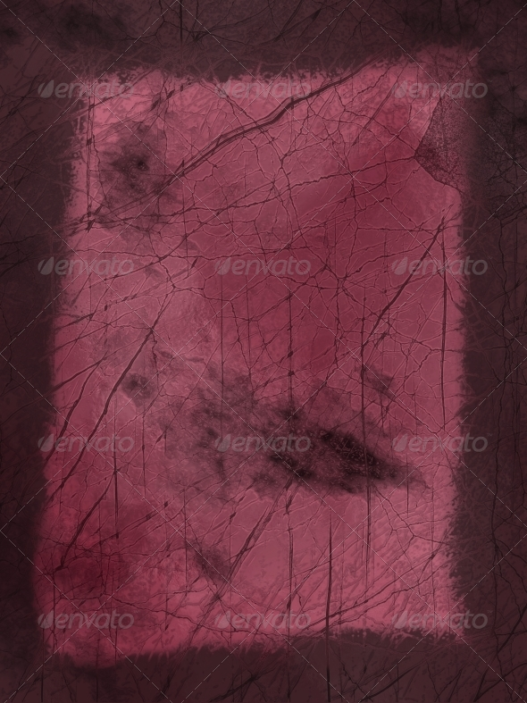 GraphicRiver Grunge background 6322884