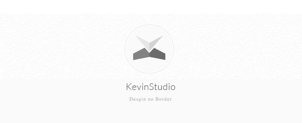 KevinStudio
