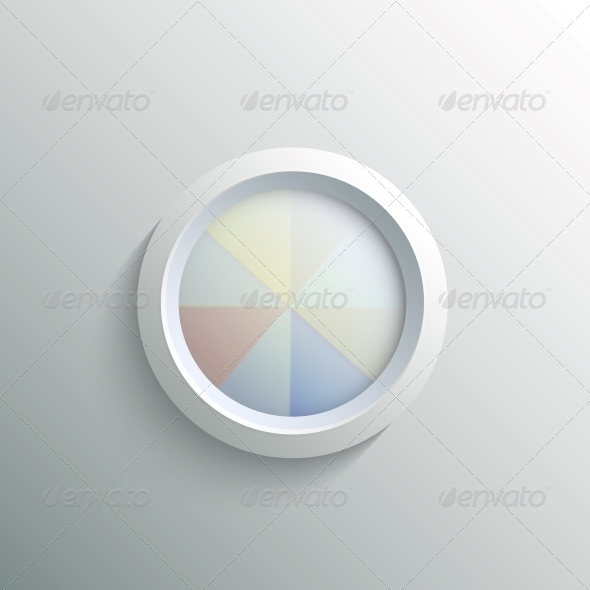 GraphicRiver Abstract Circle 6323499