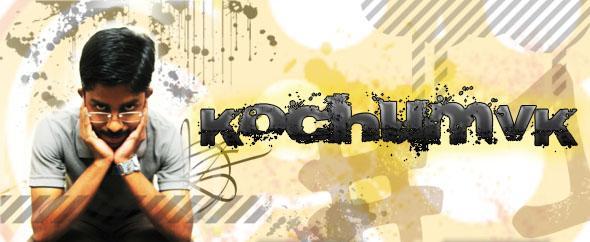 kochumvk