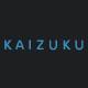 kaizuku