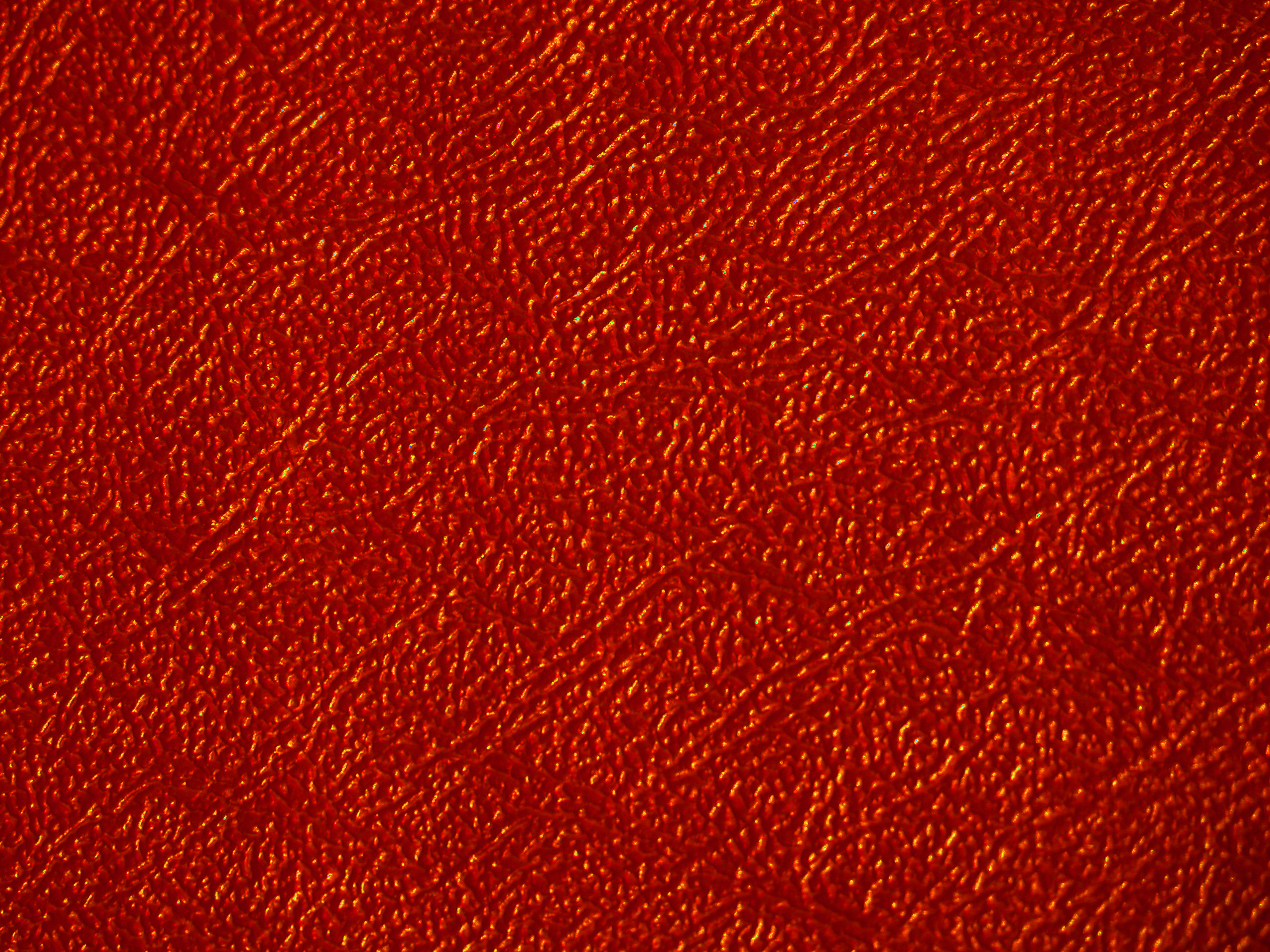 red leather texture hot girls wallpaper. Black Bedroom Furniture Sets. Home Design Ideas