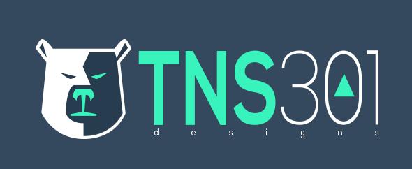 tns301