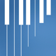 Christmas Waltz - AudioJungle Item for Sale