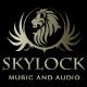 SkylockAudio