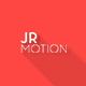 JRMotion