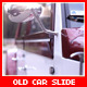 Old Wedding Car 2 - VideoHive Item for Sale