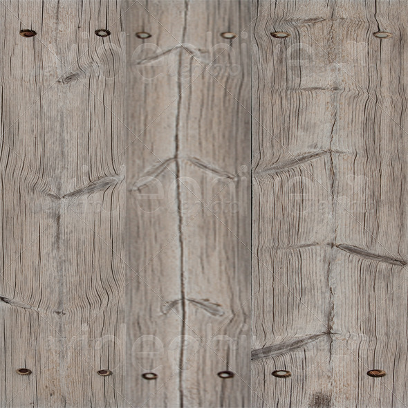 Textures Wood - 3DOcean Item for Sale