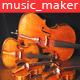 Minuet Strings Quartet
