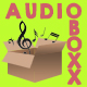Audioboxx