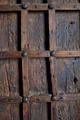 Vintage wooden door - PhotoDune Item for Sale