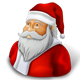 Christmas Animation - Pro WordPress Plugin