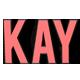 KayPixel