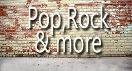 Pop/Rock & more