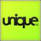 uniquefx