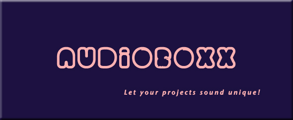 Audioboxx%20headline