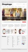 08_homepage-widget.__thumbnail