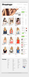 10_products-sidebar.__thumbnail