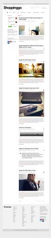 14_tumblog.__thumbnail