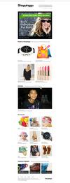 24_newsletter.__thumbnail