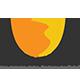 Logo-en80x80