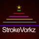 StrokeVorkz