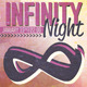 Infinity Night Flyer