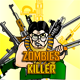 Zombie Killer - ActiveDen Item for Sale