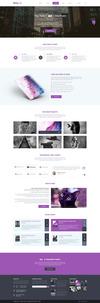 05_home_violet.__thumbnail