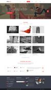 08_porfolio.__thumbnail