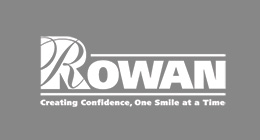 Rowan Videos