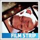 Film Strip Adventure - VideoHive Item for Sale
