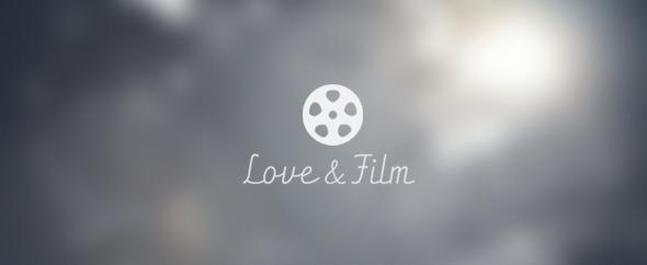 loveandfilm