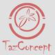 TazConcept