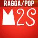 Ragga Bounce
