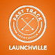 Launchville - Responsive Coming Soon HTML Template - ThemeForest Item for Sale
