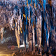 Tham Khao Bin cave - PhotoDune Item for Sale
