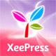 XeePress