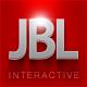 jblinteractive
