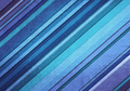 Abstract Grunge Lines Backgrounds - PhotoDune Item for Sale