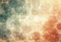 Grunge Lights Background - PhotoDune Item for Sale