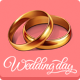 Wedding Responsive Prestashop Theme - WeddingDay - ThemeForest Item for Sale
