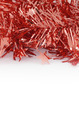 Red Decoration for Christmas and New Year - PhotoDune Item for Sale