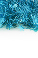 Blue Decoration for Christmas and New Year - PhotoDune Item for Sale