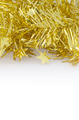 Gold Decoration for Christmas and New Year - PhotoDune Item for Sale
