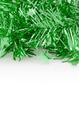 Green Decoration for Christmas and New Year - PhotoDune Item for Sale