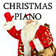 Jingle Bells Ragtime Piano Version